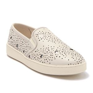 New! Coach Slip On Sneakers
